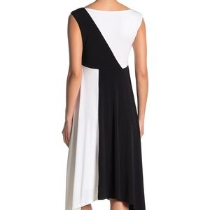 Maggy London Dresses - Maggy London Midi Dress